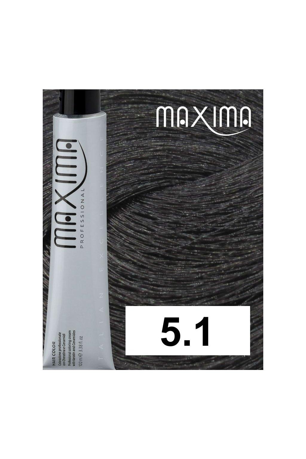 5 1 max