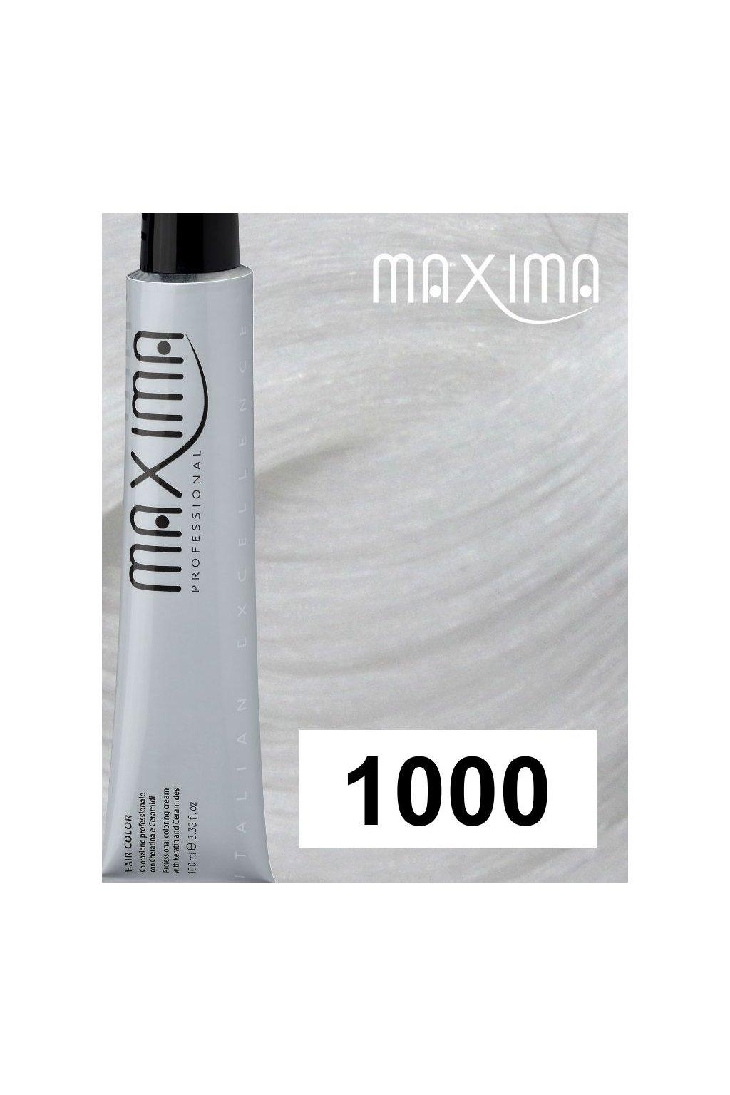 1000 max