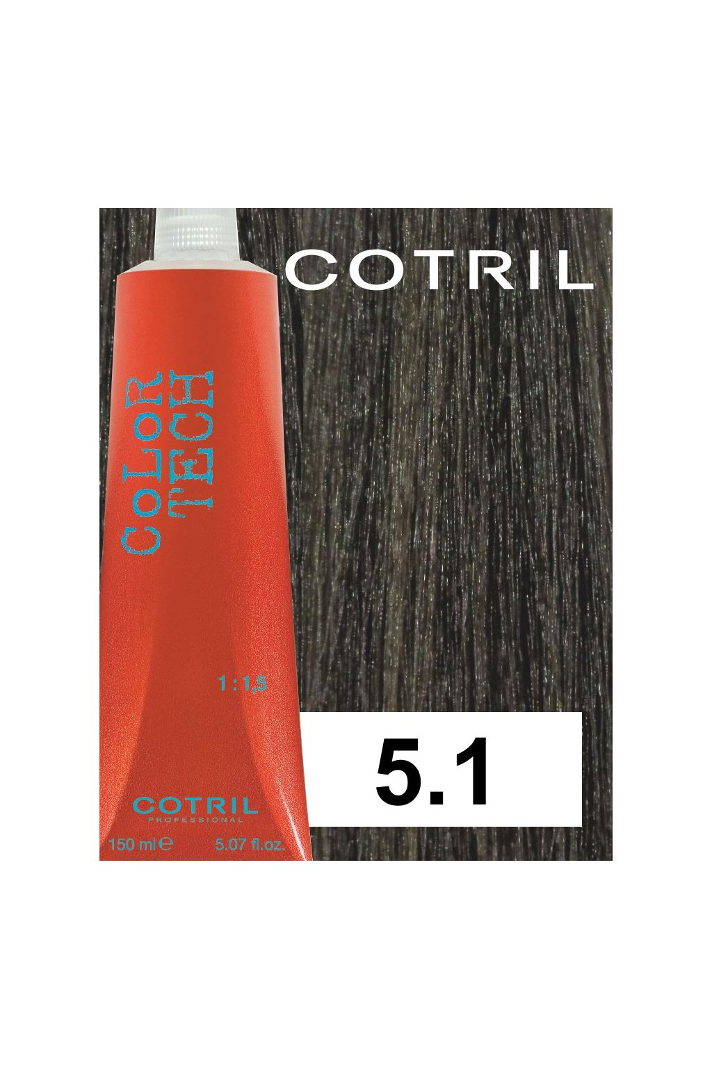 5 1 ct cotril