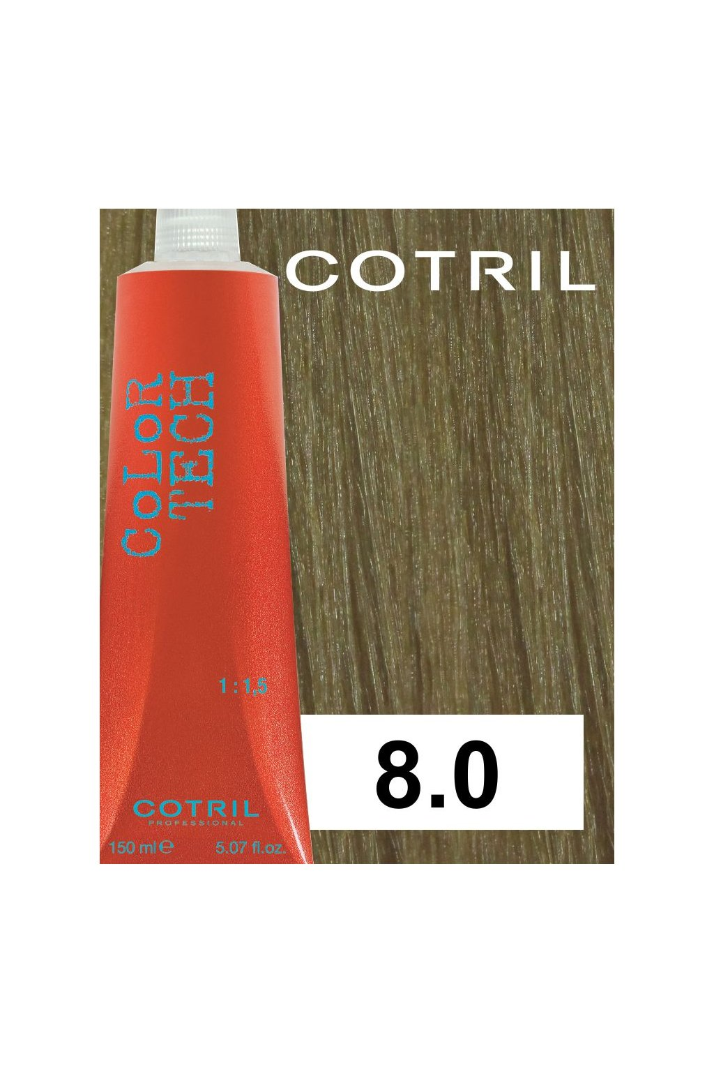 8 0 ct cotril