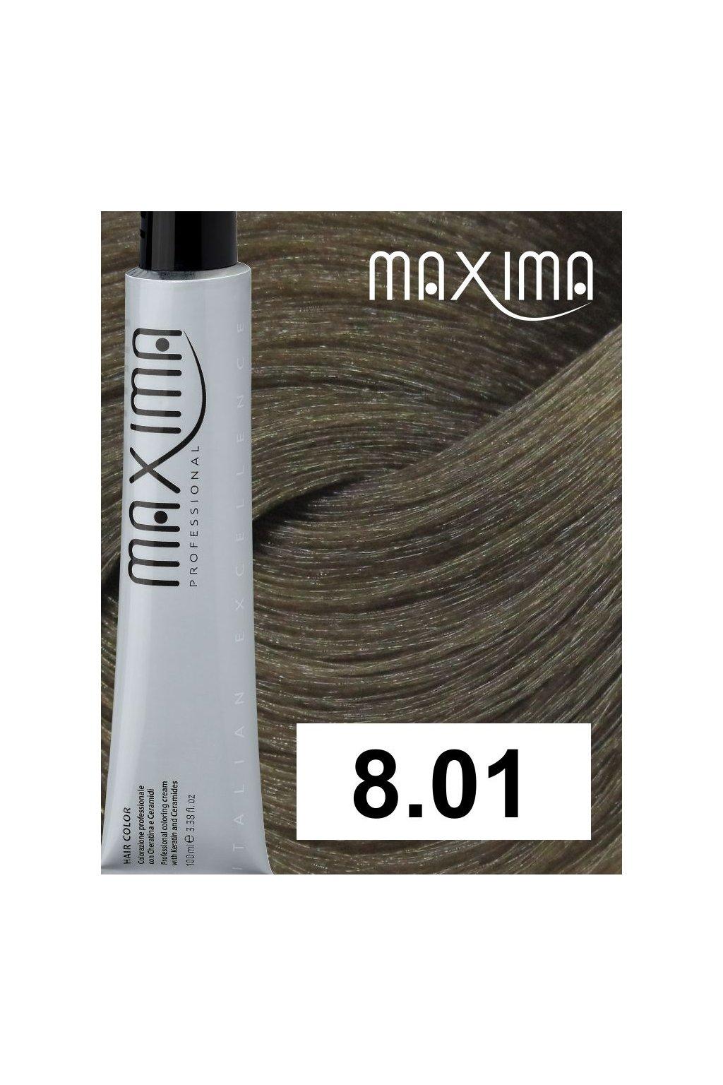 8 01 max