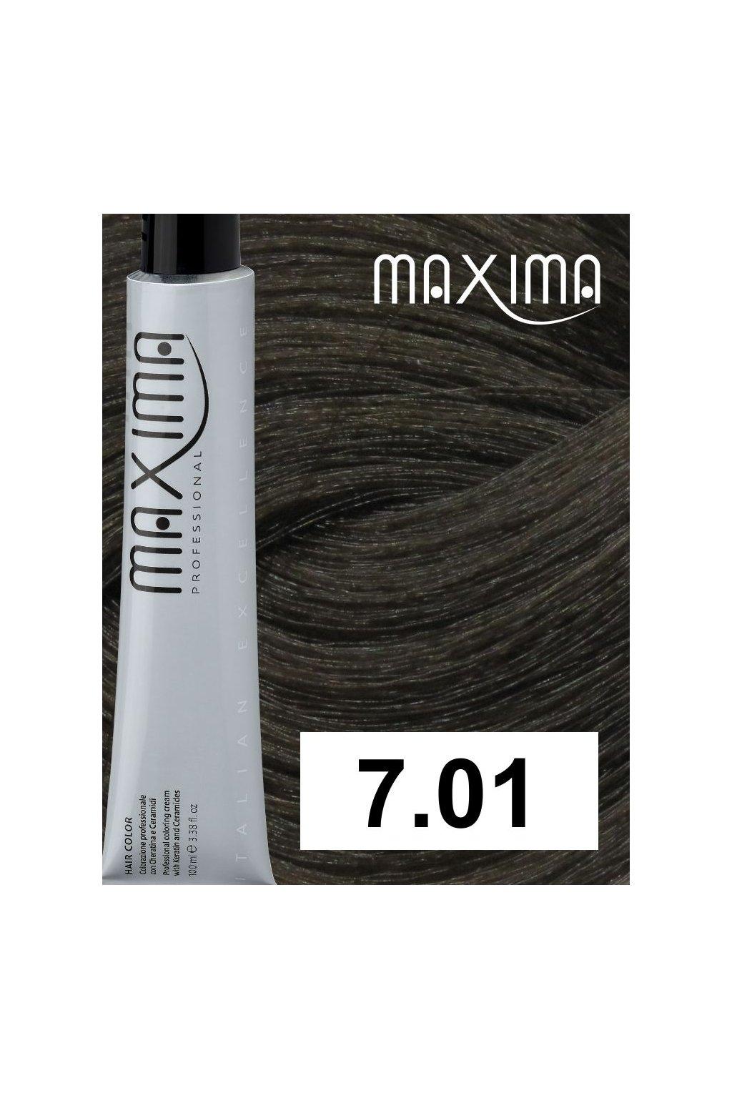 7 01 max