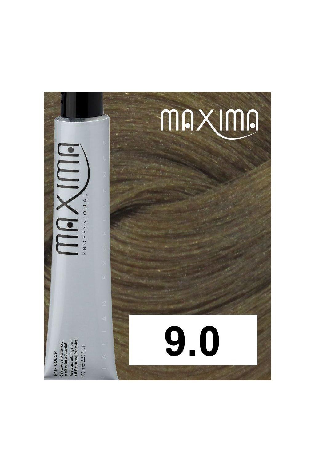 9 0 max
