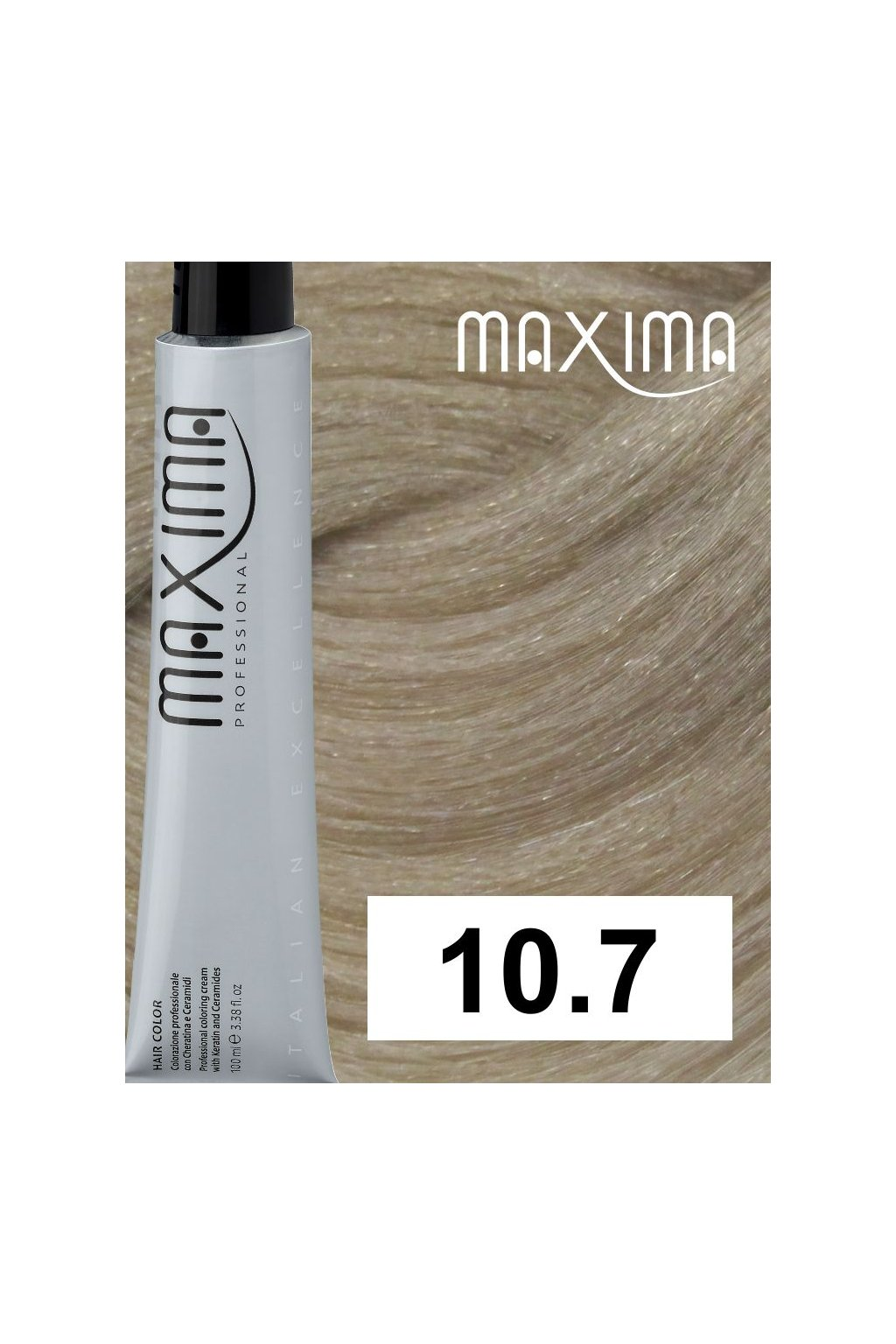 10 7 max