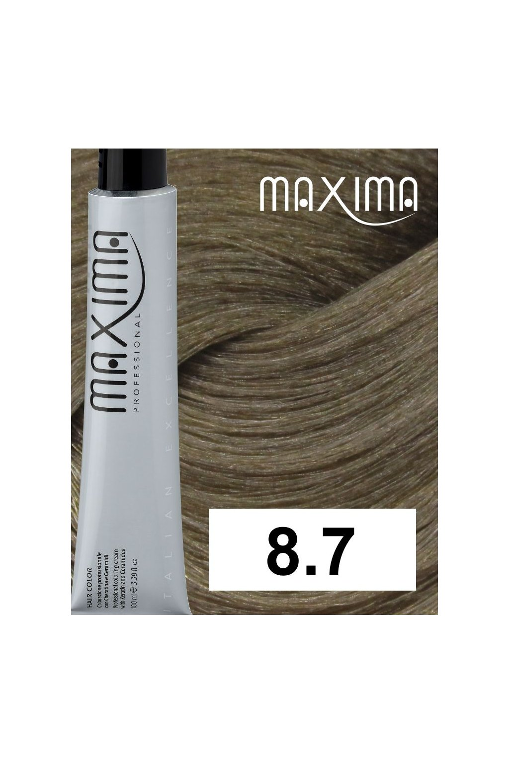 8 7 max