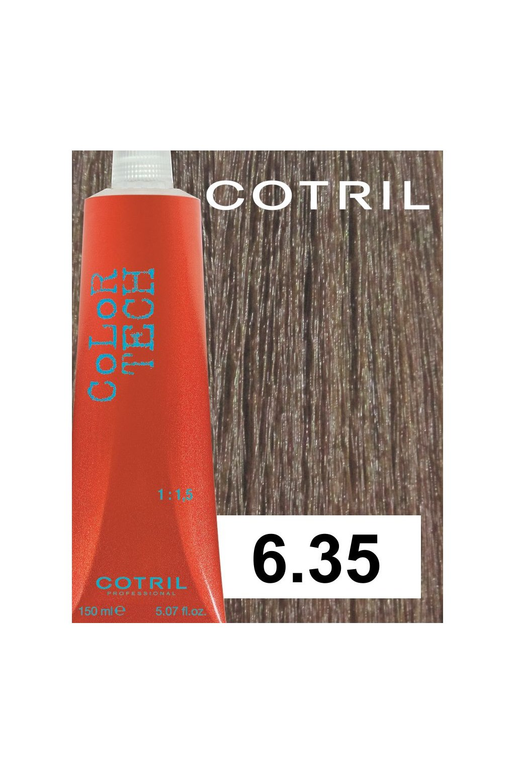 6 35 ct cotril