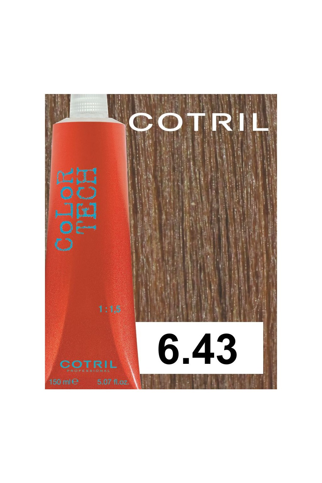 6 43 ct cotril