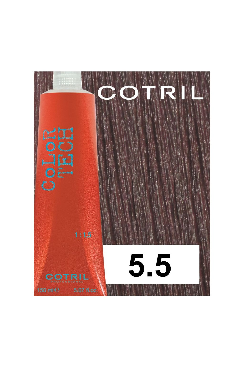 5 5 ct cotril