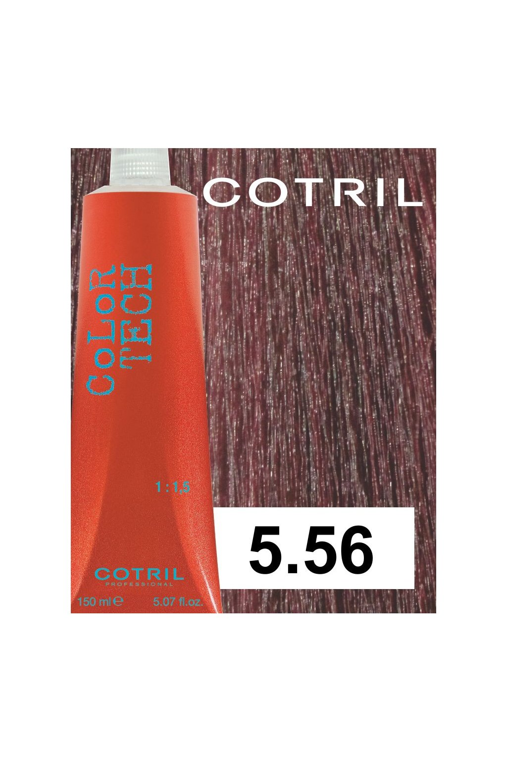 5 56 ct cotril