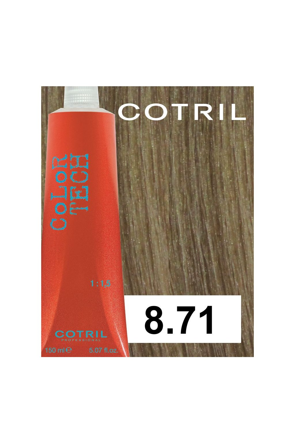 8 71 ct cotril