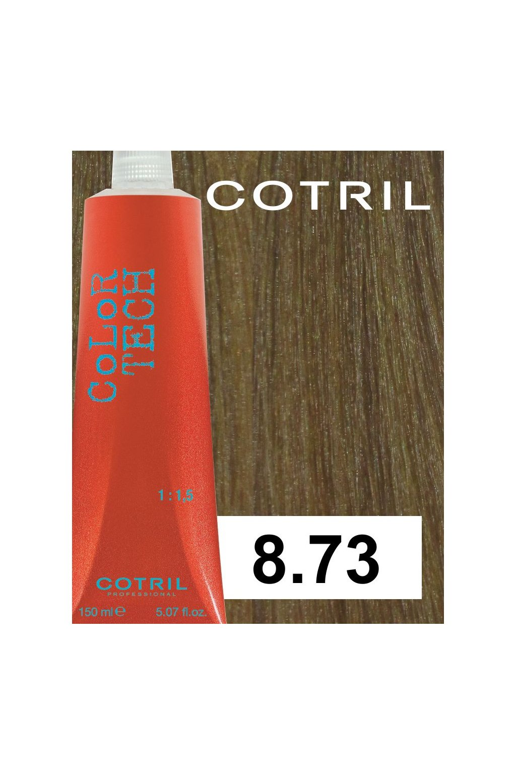 8 73 ct cotril