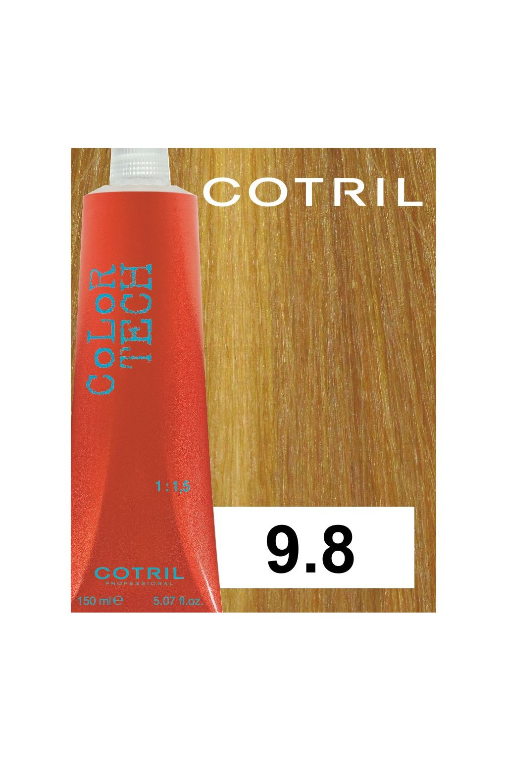 9 8 ct cotril