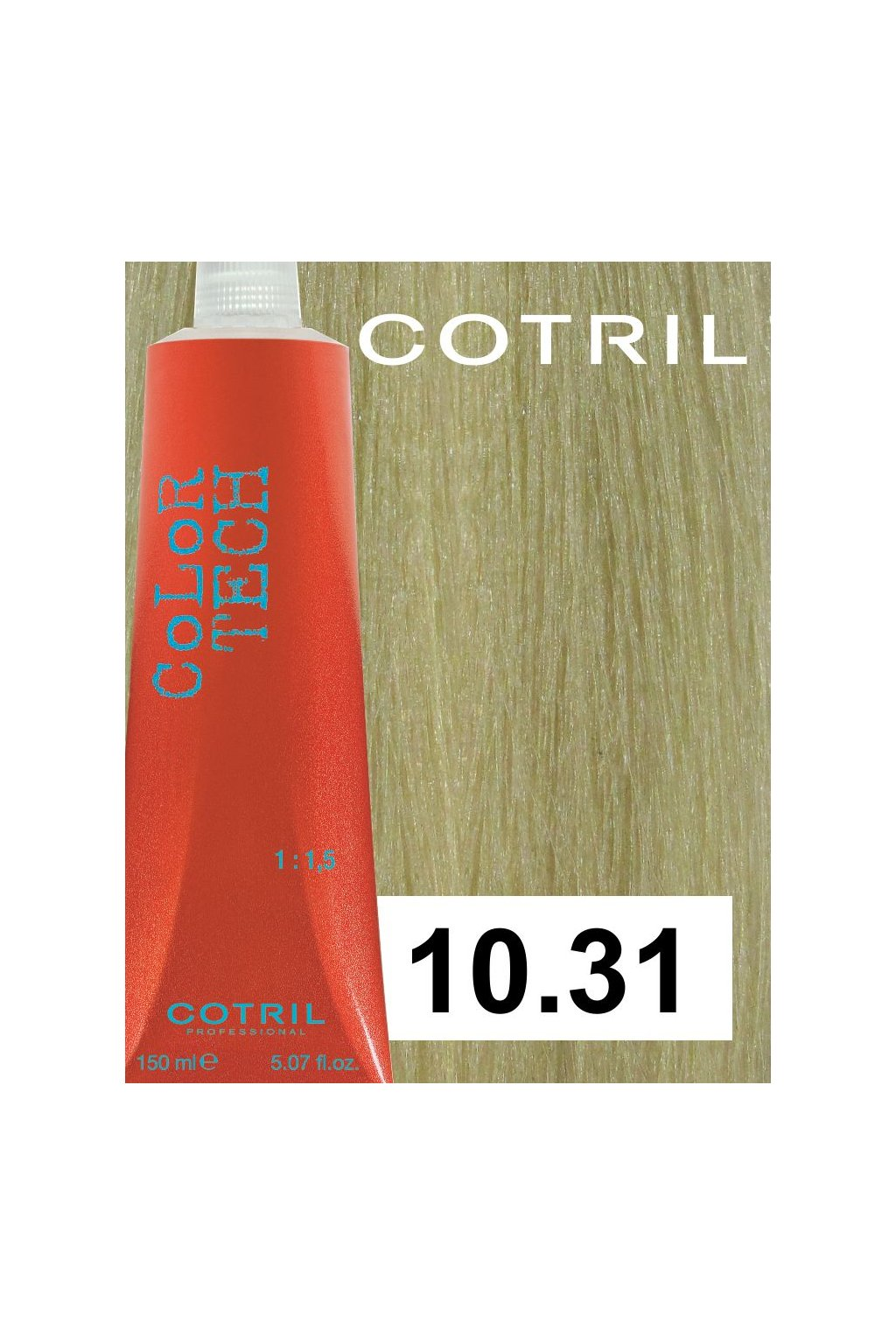 10 31 ct cotril