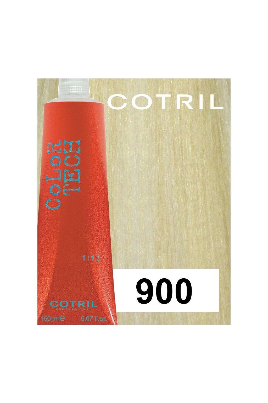 900 ct cotril