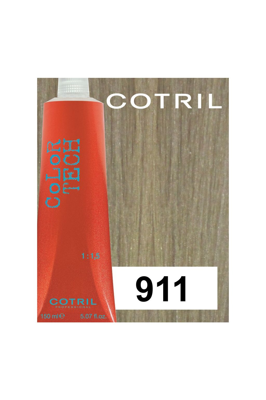 911 ct cotril