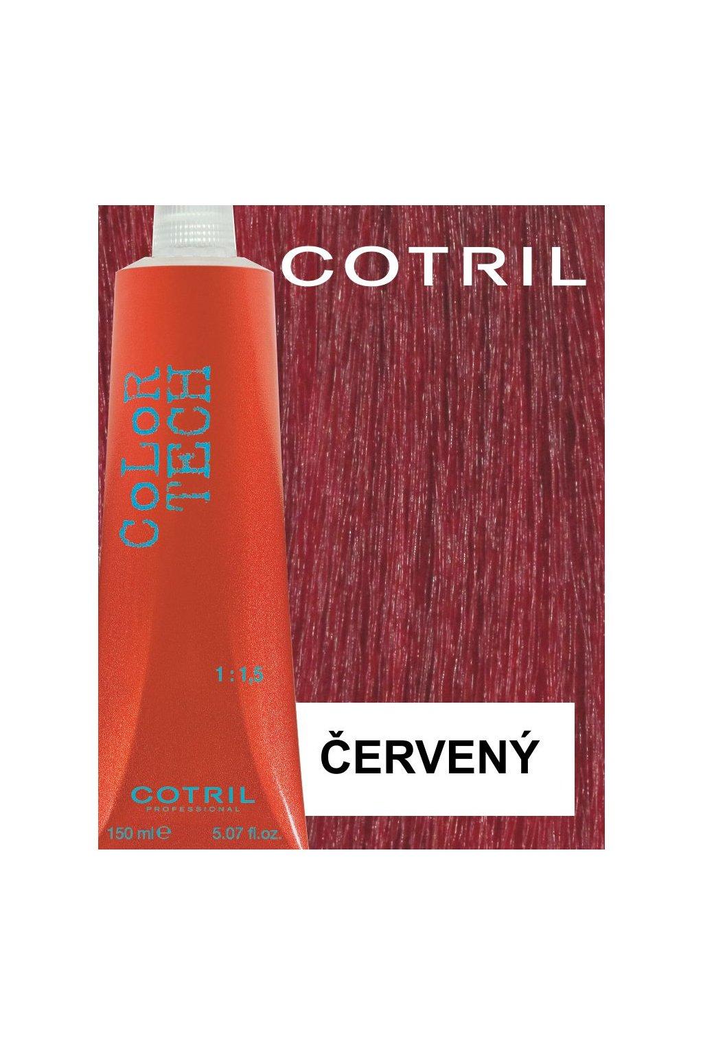 CERVENY ct cotril