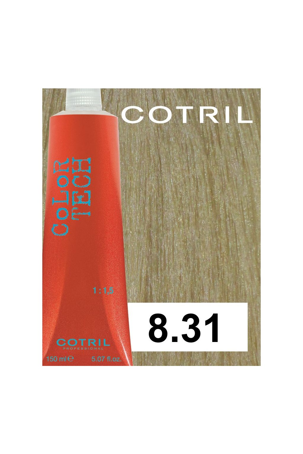 8 31 ct cotril