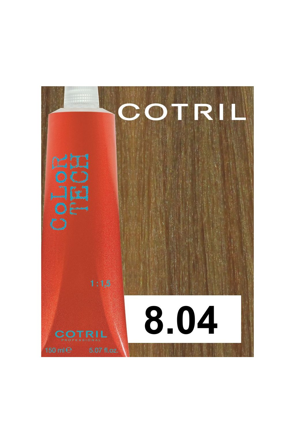 8 04 ct cotril