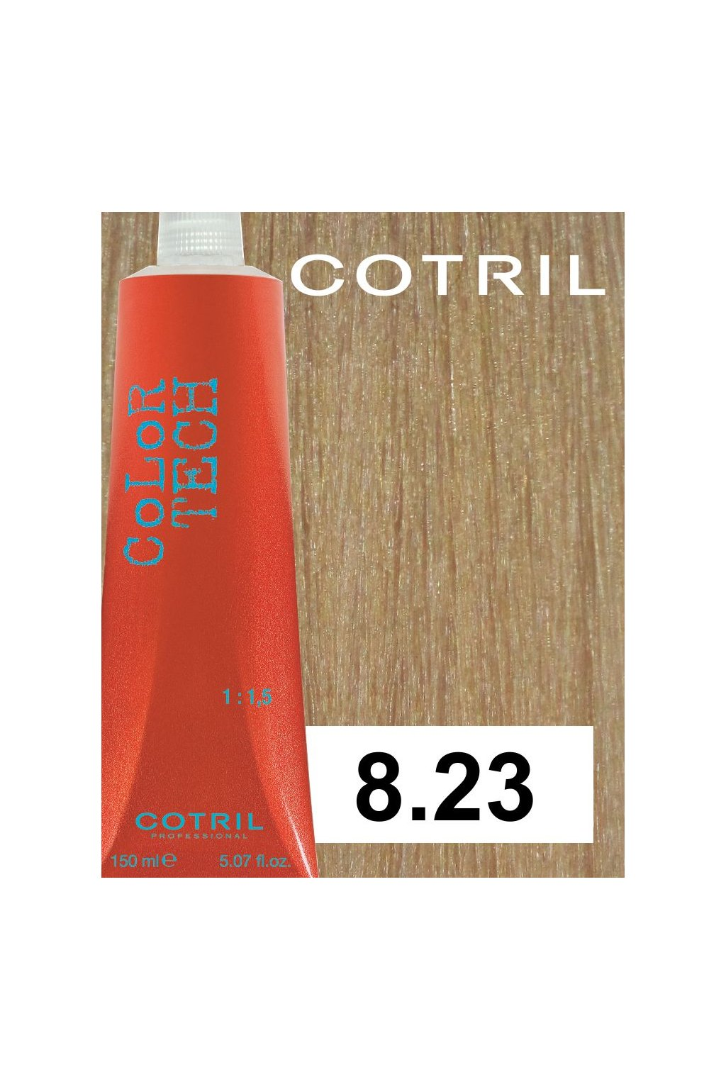 8 23 ct cotril