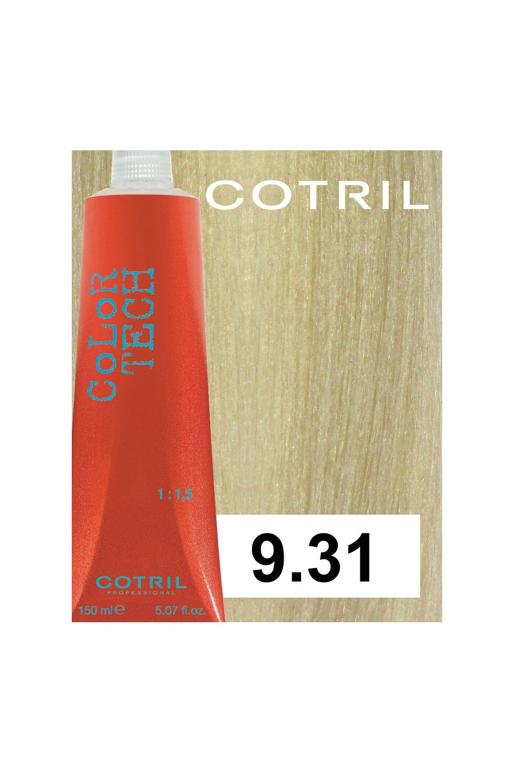 9 31 ct cotril
