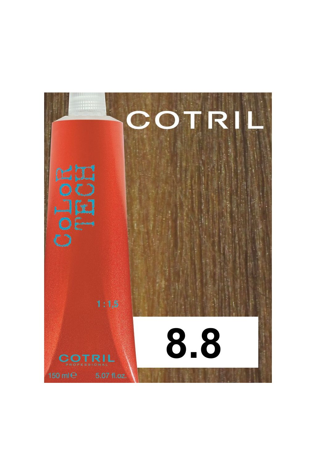 8 8 ct cotril