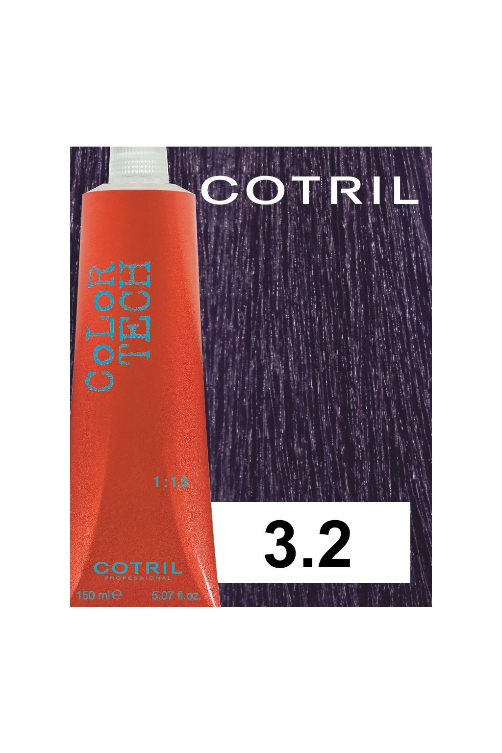 3 2 ct cotril
