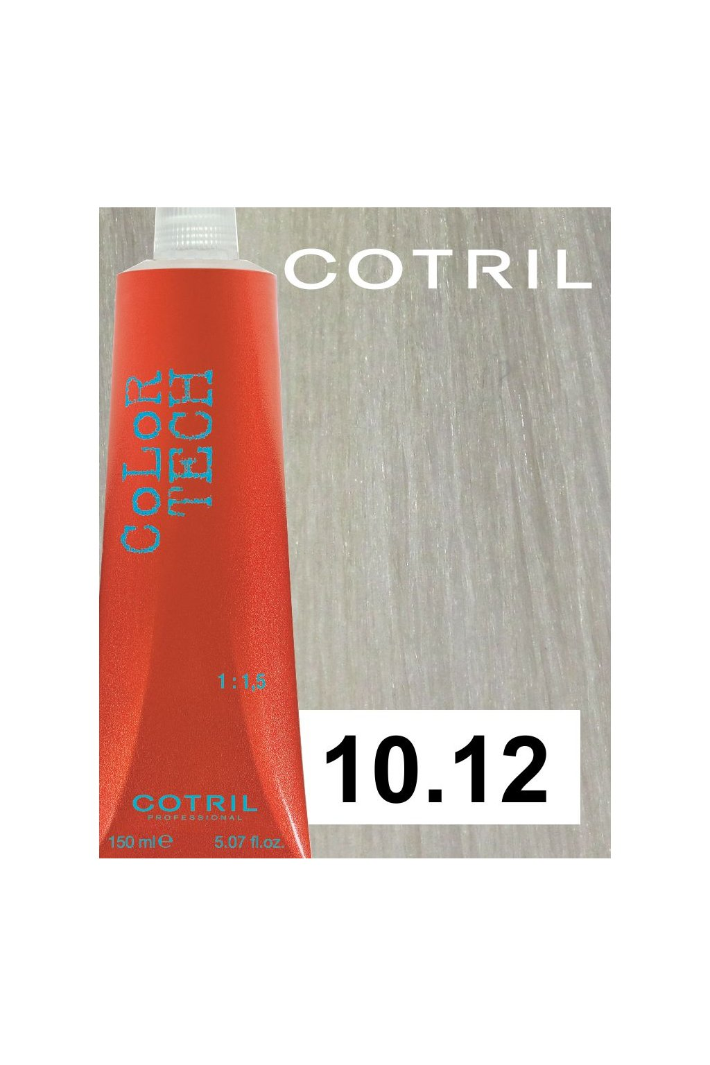 10 12 ct cotril