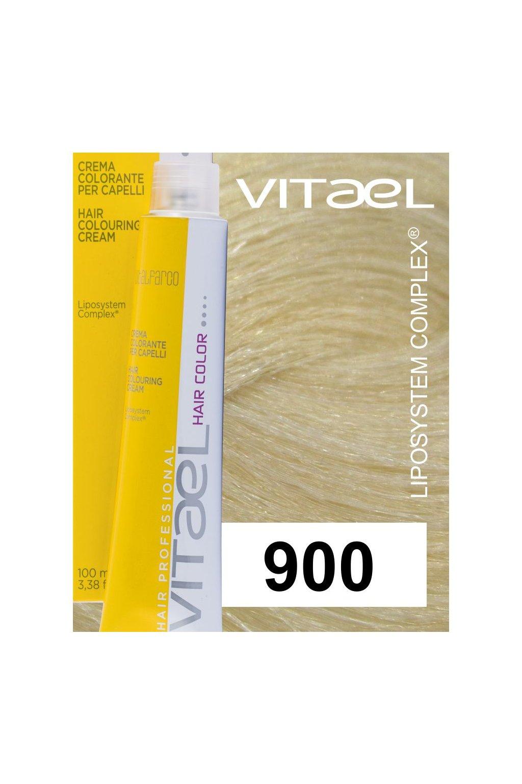 900 VIT