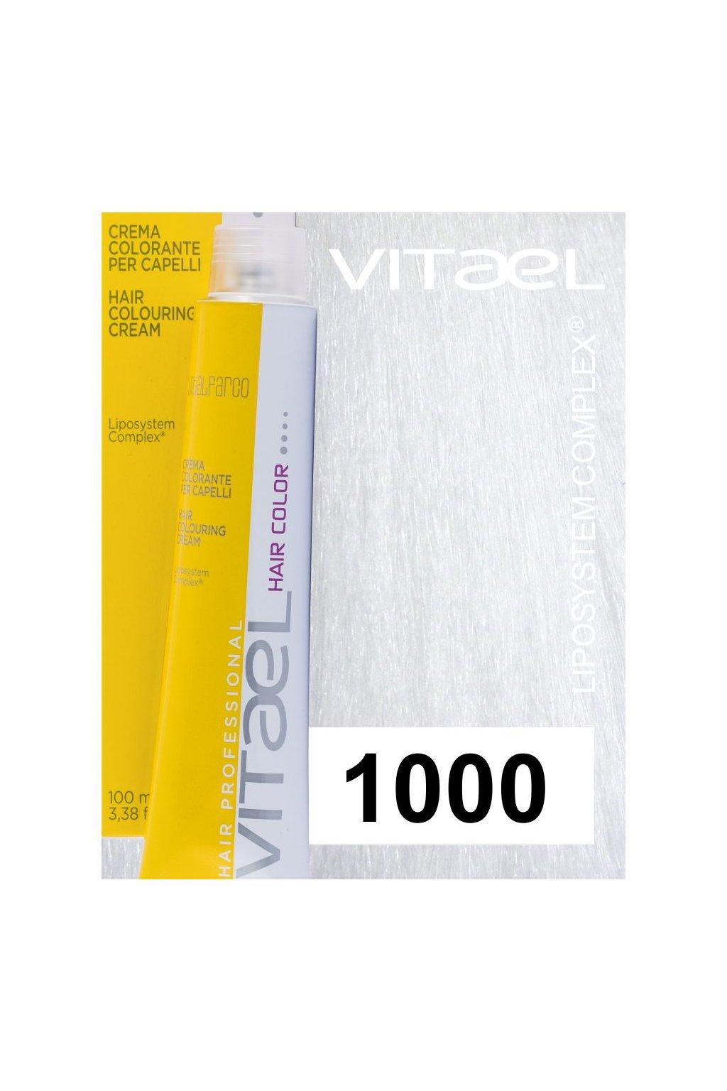 1000 VIT