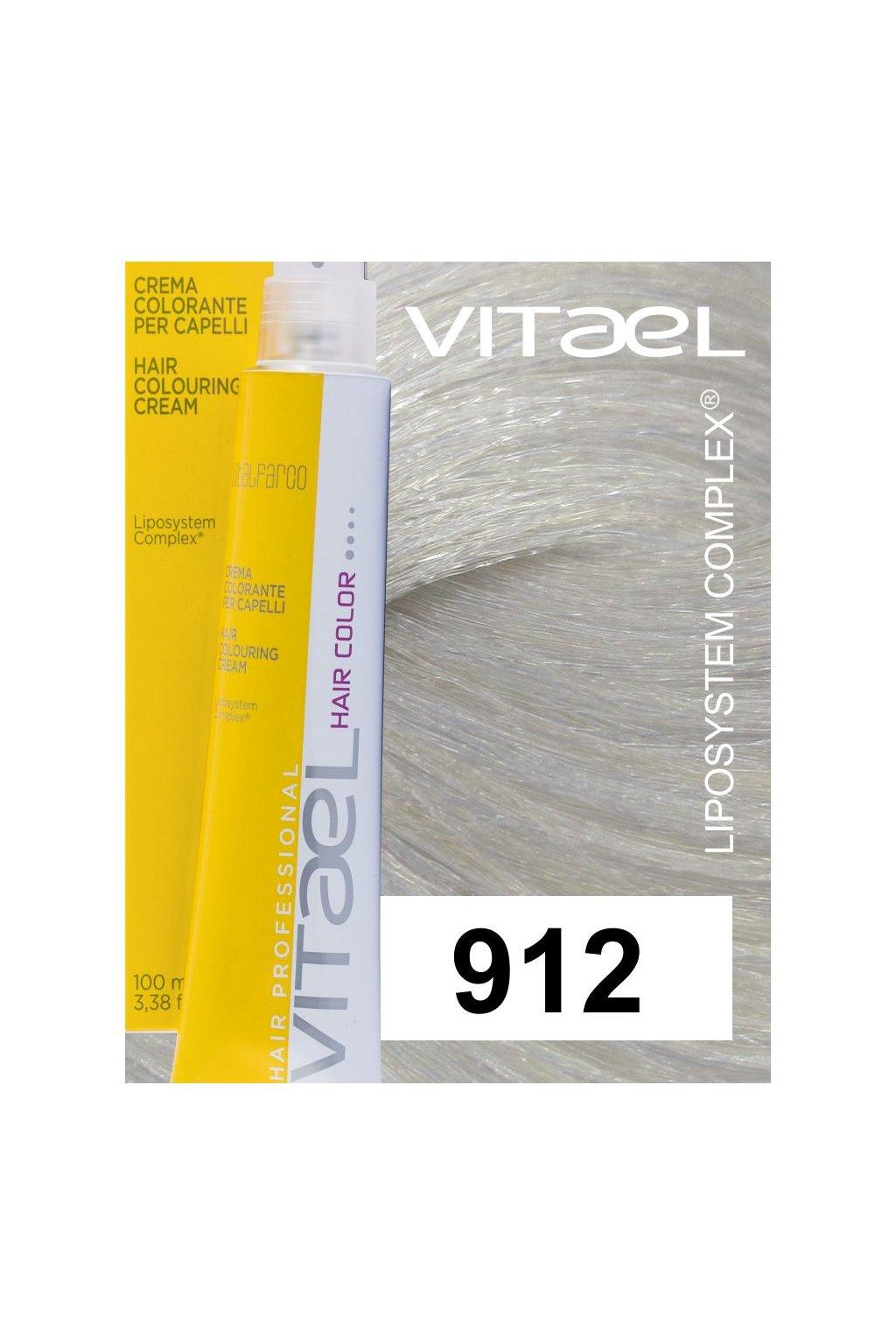912 VIT