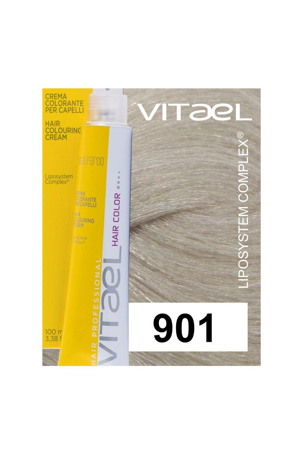 901 VIT