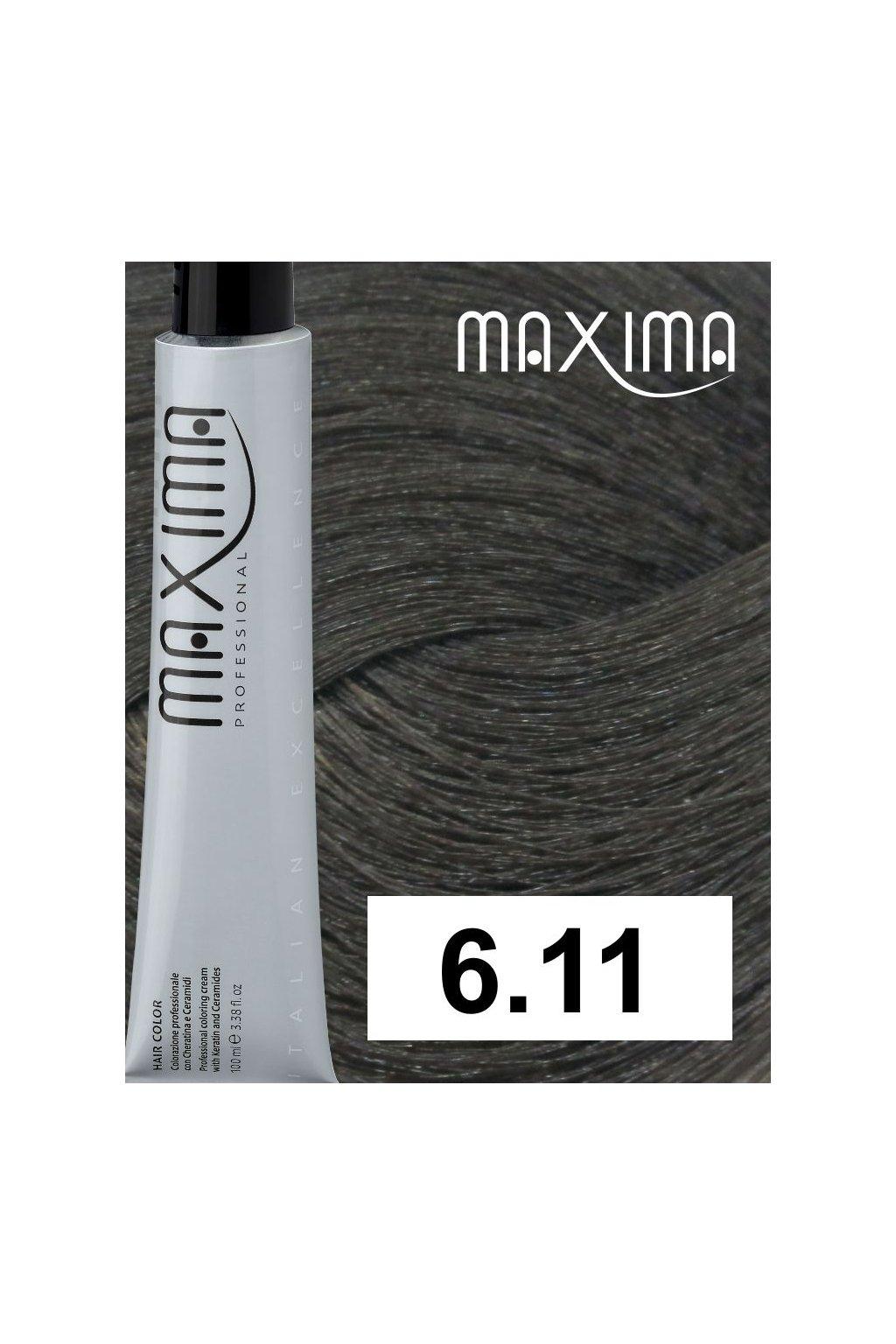 6 11 max