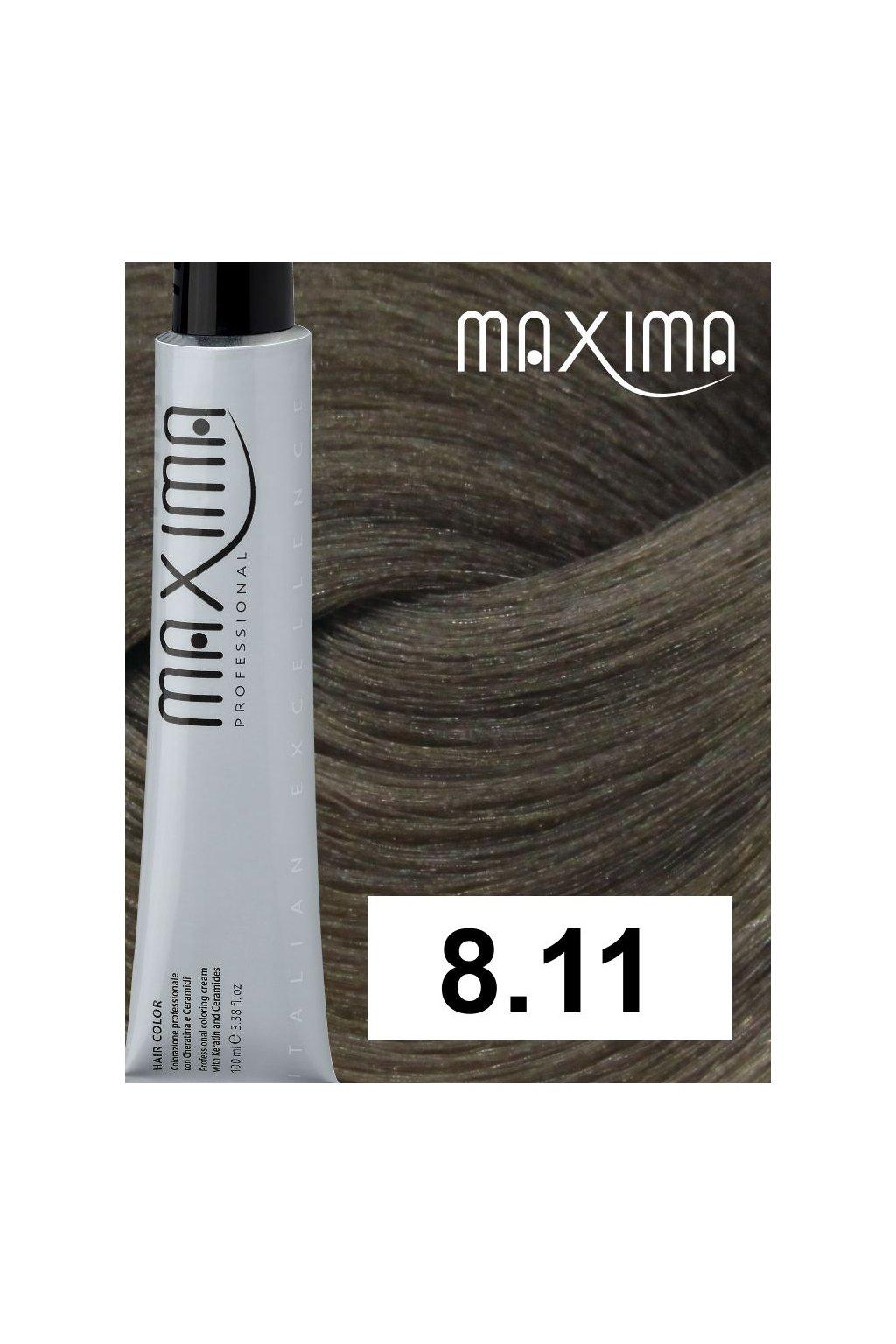 8 11 max