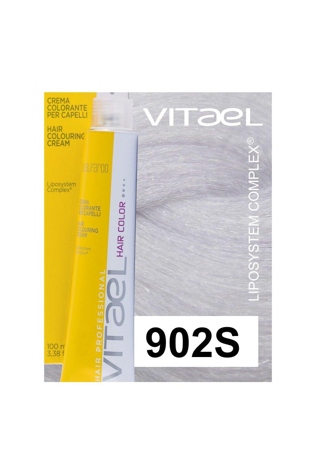 902s VIT