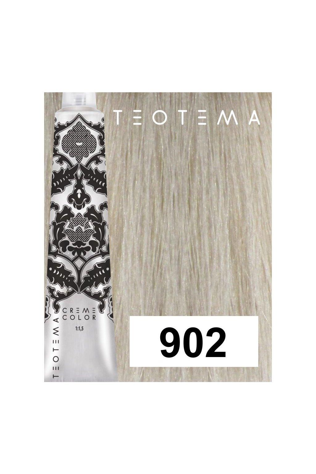902 teotema