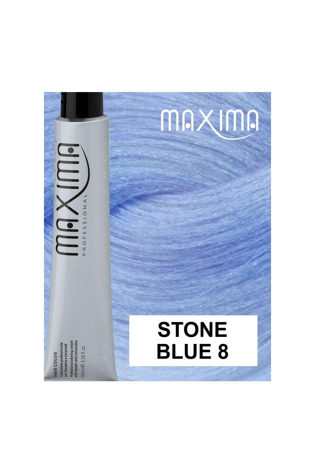 STONE BLUE 8 max