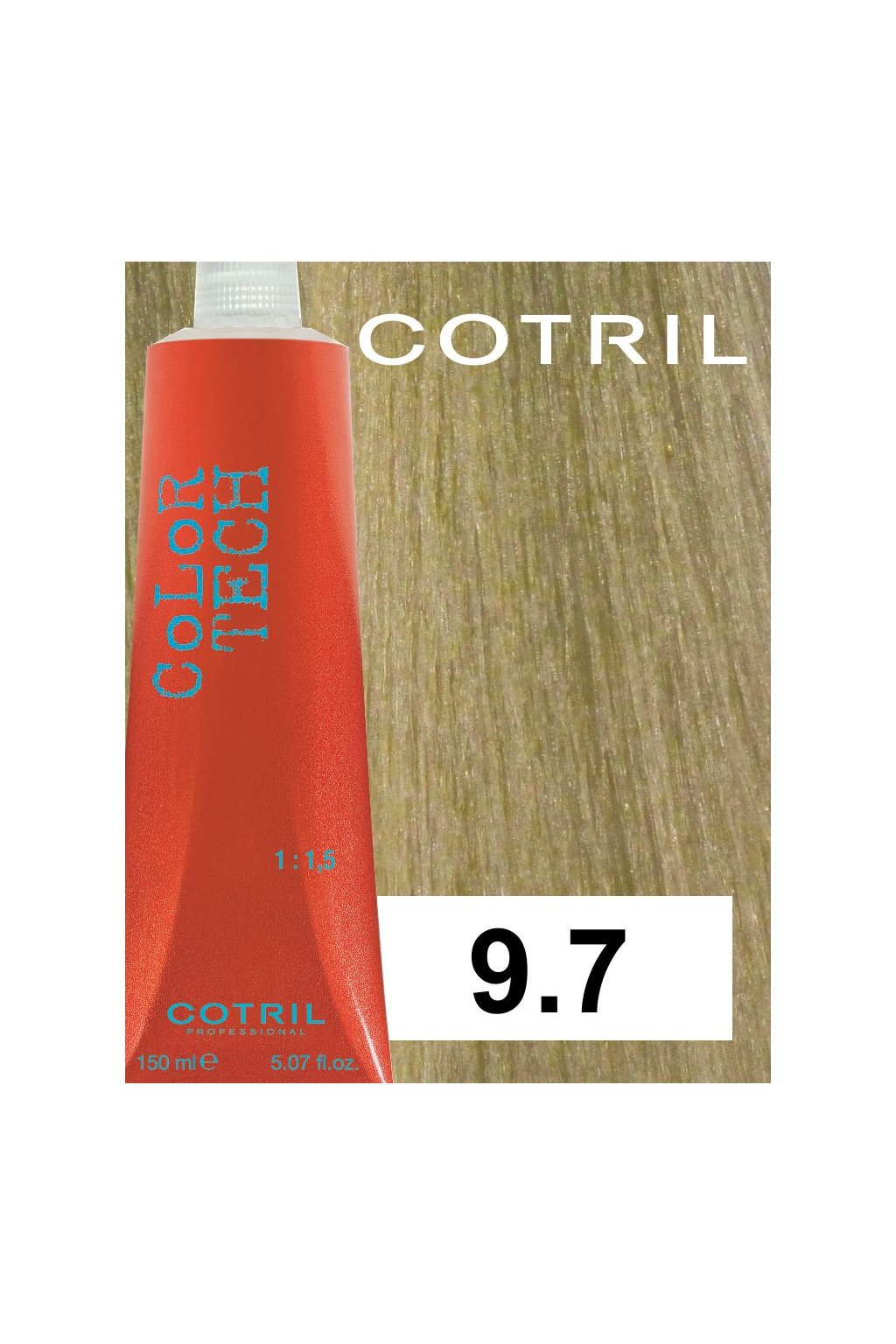 9 7 ct cotril