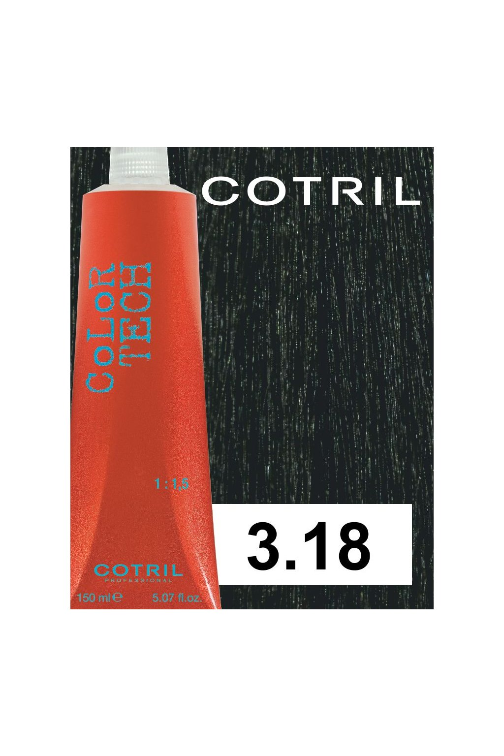 3 18 ct cotril