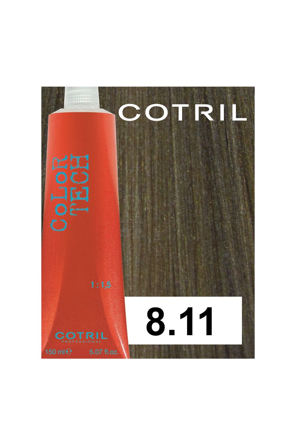 8 11 ct cotril