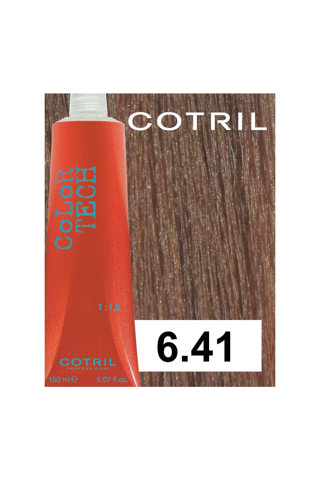 6 41 ct cotril