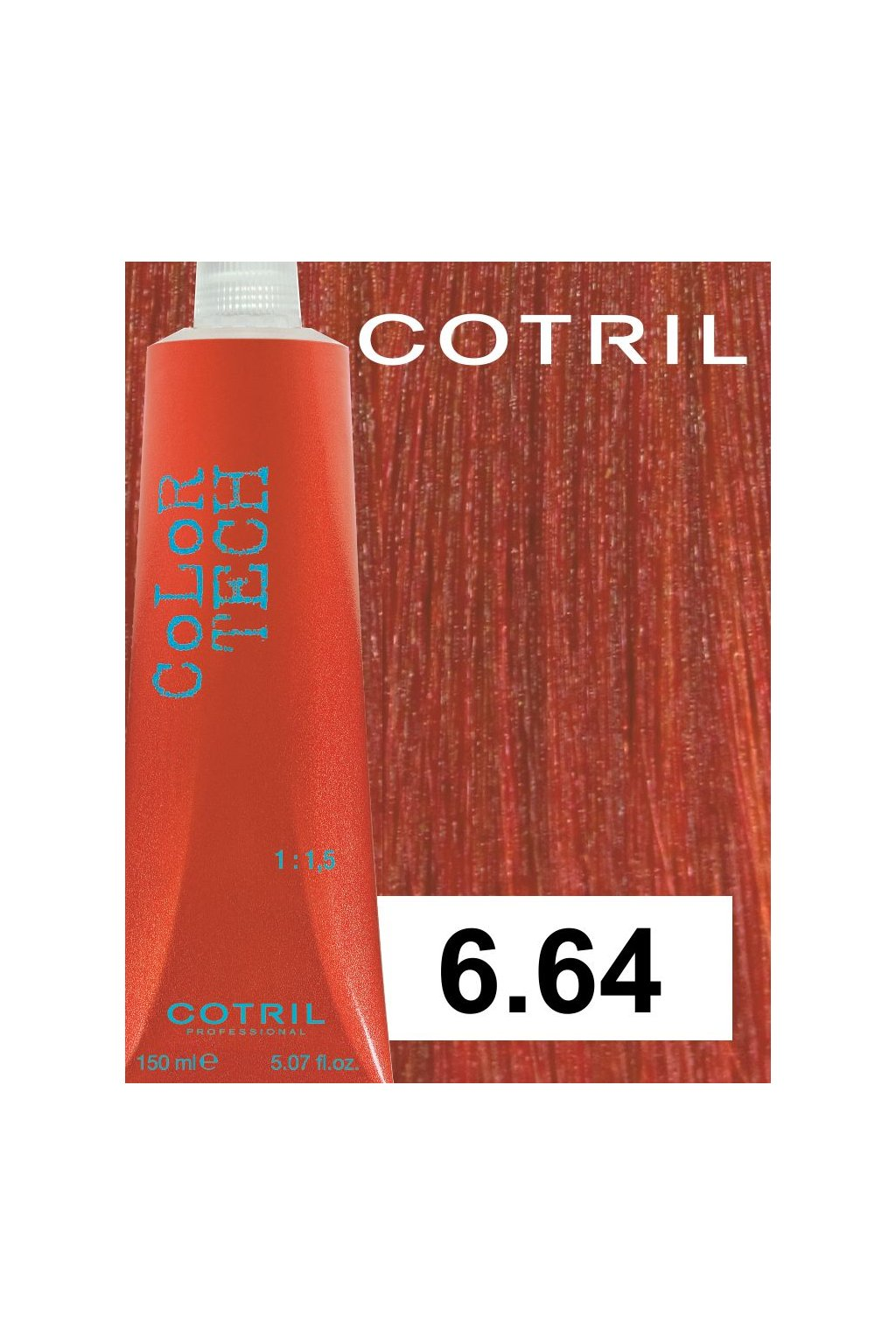 6 64 ct cotril