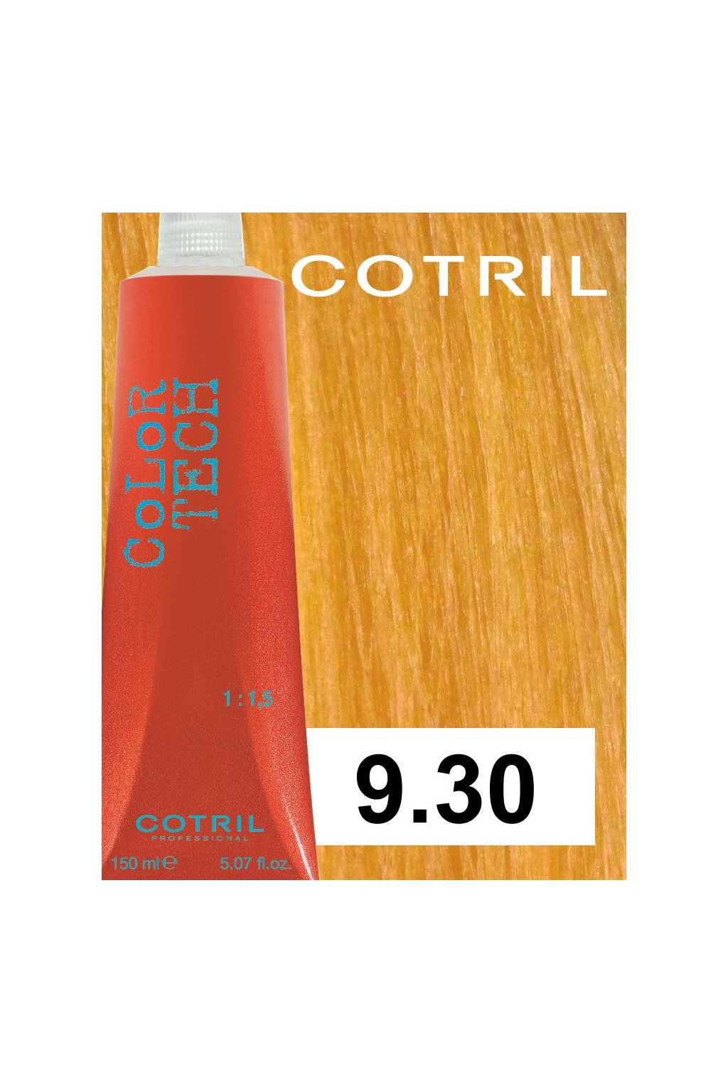 9 30 ct cotril