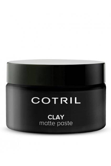 65380 clay nv