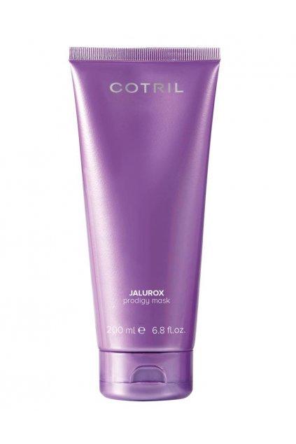 Cotril JALUROX PRODIGY Maska liftingová s botoxovým efektem (Obsah 200 ml)