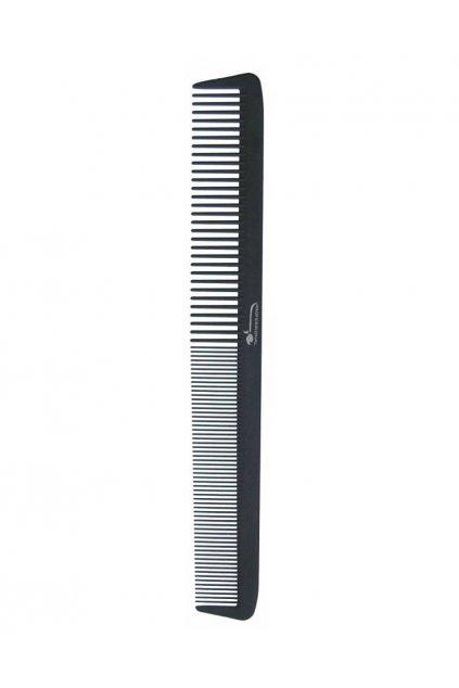 8081 hreben delrin pom dlouhy rovny ridky husty 21 5cm