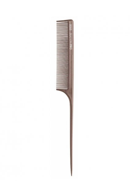 8039 hreben silicon pro 0055 extremne odolny husty tupirovaci tvrzena spicka 21 4cm