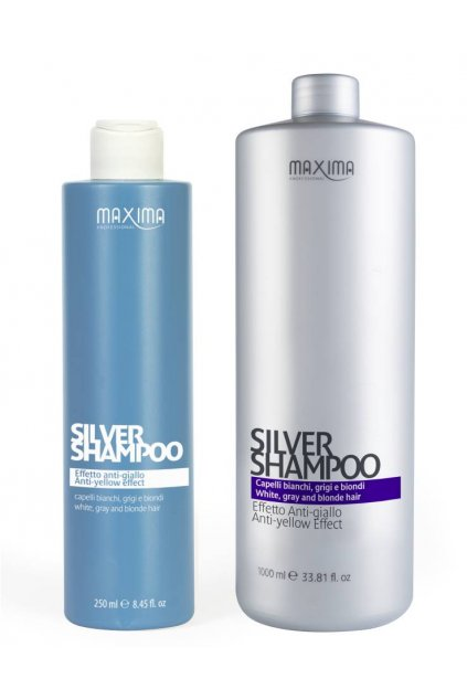 87415 8273 max NV samp silver