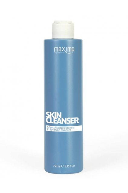 8243 Skin CLEANSER