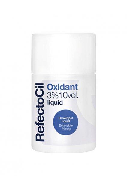 10661 refectocil oxidant 3 tekuty liquid 100ml