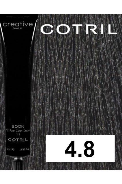 4 8 soon